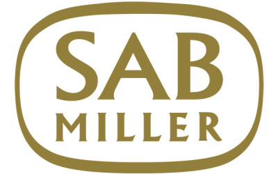 Beer, soft drinks drive SABMiller growth