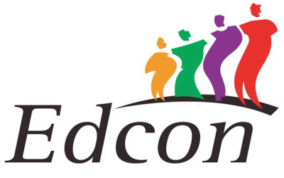 Edcon strained, other retailers shine
