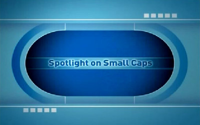 Spotlight on Small Caps – LEW & OCT – By Ron Klipin